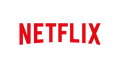 Netflix Streaming Anbieter